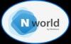 N-world 0hh1 2